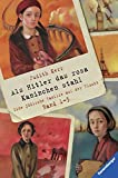 Image de Als Hitler das rosa Kaninchen stahl, Band 1-3: Eine jüdische Familie auf der Flucht (Ravensburger Taschenbücher)