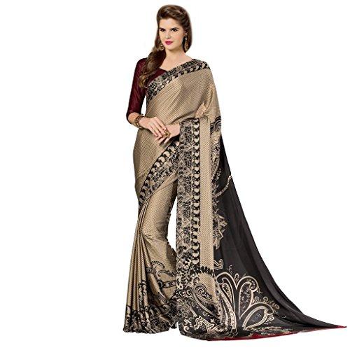 Jay Sarees Festival EID Traditional Indian Ethnic Saree Jcsari3139d3107