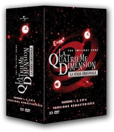 la-quatrieme-dimension-the-twilight-zone-saison-1-a-4-edizione-francia