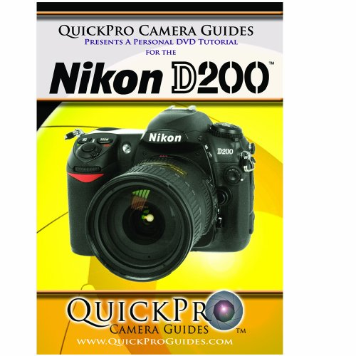 nikon-d200-instructional-dvd-by-quickpro-camera-guides