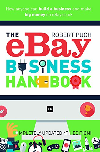 the-ebay-business-handbook