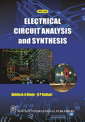 Electrical Circuit Analysis and Synthesis