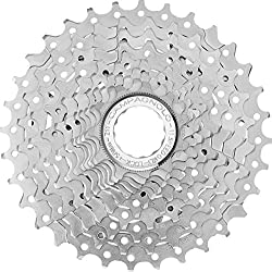 Campagnolo Centaur 11-32 Teeth 11 Speed Bike Cassette, Silver