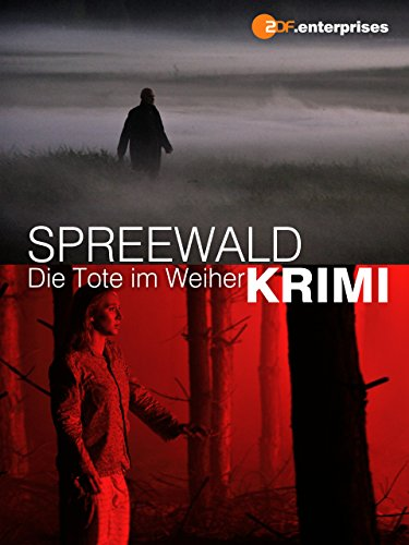 Spreewaldkrimi - Die Tote im Weiher - Film 7