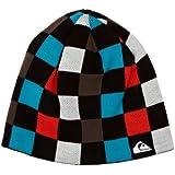 Quiksilver Okolo X3 Men's Hat