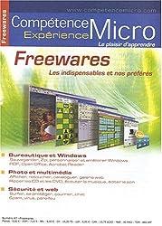 Freewares, les Indispensables