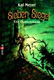 Sieben Siegel - Der Dornenmann