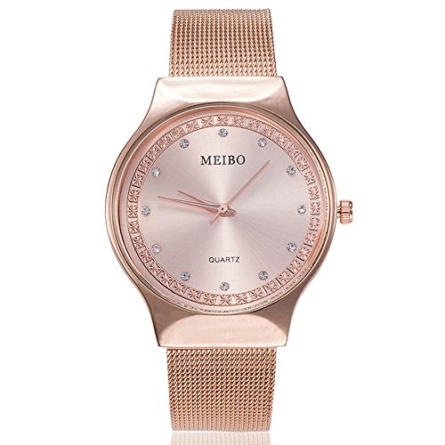 pitashe ✿✿ Uhr Damen Armbanduhr Frauen Frauen Casual Uhr Mädchen Mädchen Uhr Teenager Watch Uhr Kinder Watches for Girls Uhren Damen Günstig Angebote Sportuhren Fashion Uhren