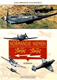 Normandie-Niemen, Intégrale