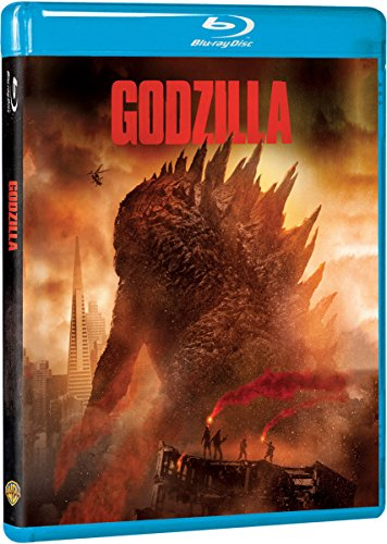 godzilla-bluray-blu-ray