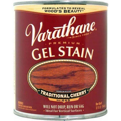 rust-oleum-224458h-varathane-gel-stain-quart-traditional-cherry-by-rust-oleum