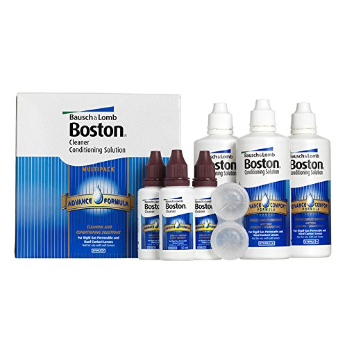 bausch-lomb-boston-contact-lens-cleaner-conditioning-solution-3-months-supply