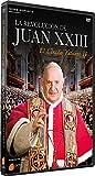 La Revolución de Juan XXIII: El Concilio Vaticano II [DVD]