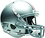 Ohio State Buckeyes Schutt Air XP Full-Size Car Replica Fußball Helmet by...