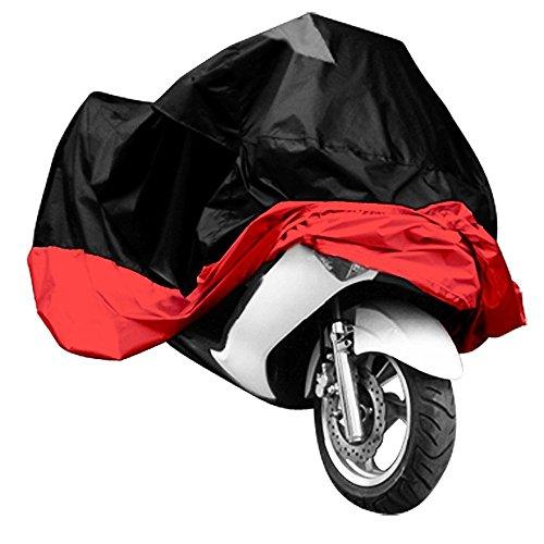 housse-bache-moto-couvre-moto-vtt-grande-taille-xxxl-rouge-noir-protection-sportive-modele-exharley