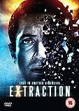 Extraction [Edizione: Regno Unito] [Import italien]