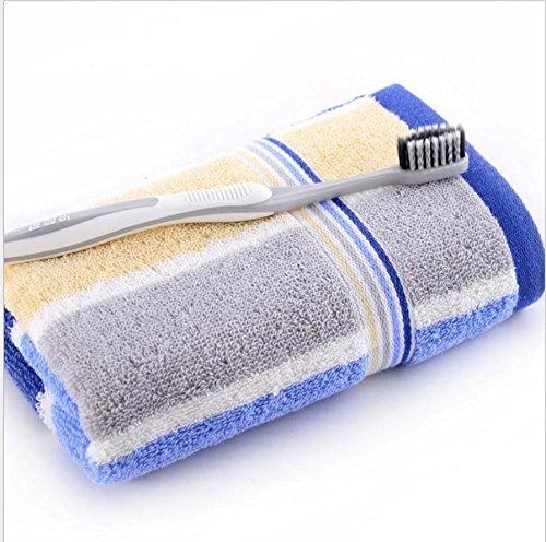 xxffh-asciugamano-da-bagno-barra-di-colore-dellacqua-del-cotone-ispessito-asciugamano-sirospun-33-72