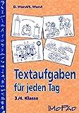ISBN 383440344X
