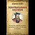 Nostradamus décodé (Phénomènes mystérieux)