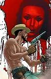 Telecharger Livres Django Unchained 4 1 25 Variant (PDF,EPUB,MOBI) gratuits en Francaise