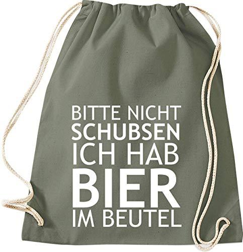 001fdd8135ff9 Turnbeutel Nicht Schubsen - einfach finden auf turnbeutel-24.de!
