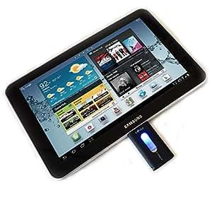 Chiavetta Usb Flash Drive Da 32 Gb Per Samsung Galaxy Tab