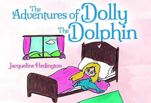The Adventures of Dolly the Dolphin