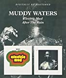 Muddy Waters: Electric Mud/After the Rain (Audio CD)