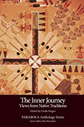 Inner Journey: Views from Native Traditions (Parabola Anthology)