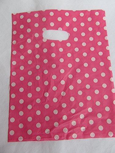 50-qualite-petit-mode-rose-blanc-a-pois-sacs-plastiques-pour-magasin-marches-cadeau-fete-sacs-butins