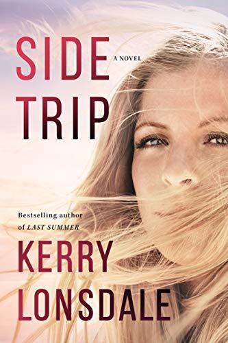 Excursión Opcional de Kerry Lonsdale