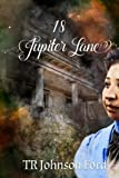 18 Jupiter Lane: A place where wounded, lost and running hearts heal. We continue to seek the answer to the centuries old question - Is 18 Jupiter people who find themselves cloistered there?