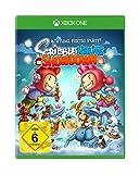 Scribblenauts: Showdown  - Xbox One [Edizione: Germania]