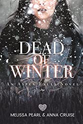 Dead of Winter (Aspen Falls Novel)