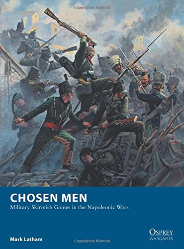 chosen-men-military-skirmish-games-in-the-napoleonic-wars-osprey-wargames