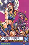 Stone Ocean - Jojo's Bizarre Adventure Saison 6 Edition simple Tome 17