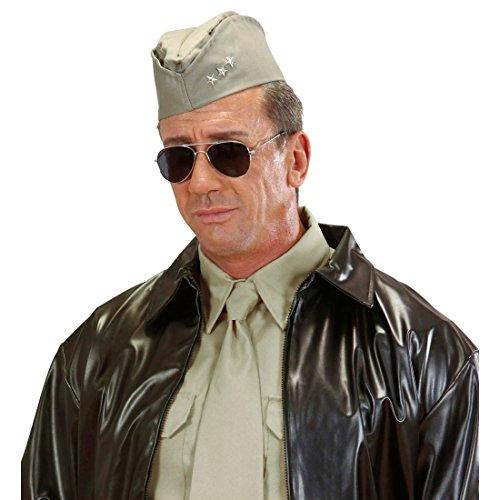 soldaten-mtze-schiffchen-militrmtze-usa-soldatenmtze-marine-militrmtze-militr-kopfbedeckung-us-solda