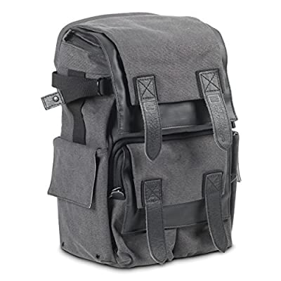 National Geographic W5051 Small Camera Rucksack - camera-backpacks