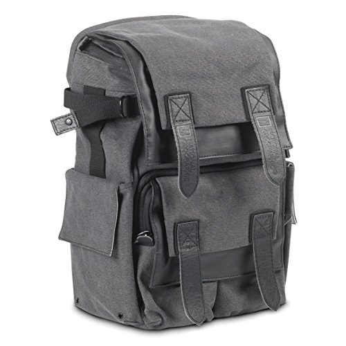 national-geographic-w5071-medium-camera-rucksack