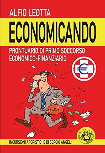 economicando-prontuario-di-primo-soccorso-economico-finanziario