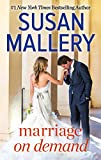 Marriage on Demand (Hometown Heartbreakers Book 939) (English Edition)