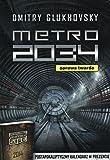 metro 2034 pakiet