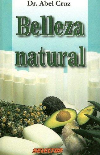 Belleza natural / Natural Beauty