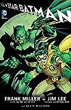 All-Star Batman Collection: Gesamtausgabe