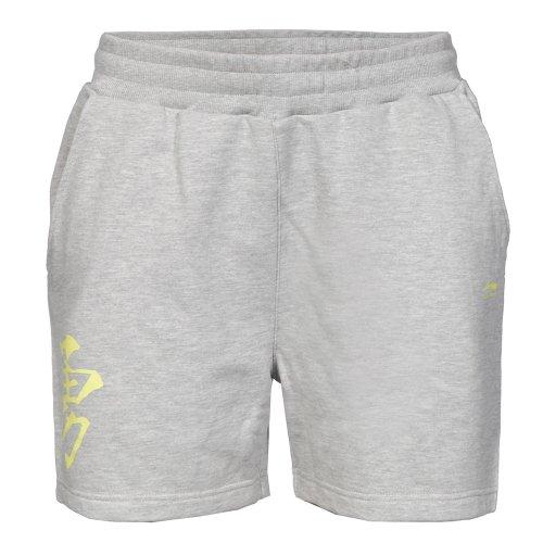 li-ning-damen-shorts-c814-silber-xs-80814