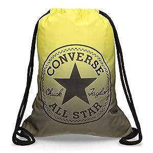 51Q%2Bhv0I7tL. SS300  - Converse