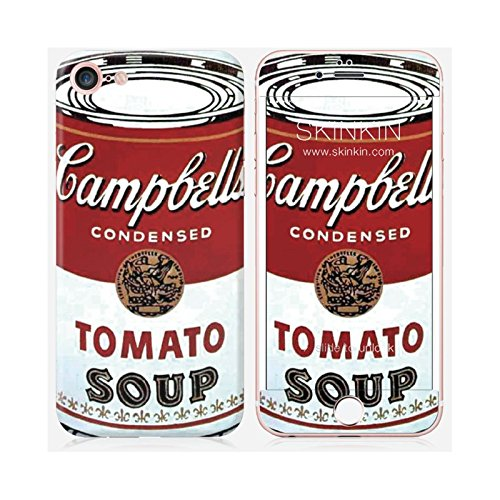 campbells-soup-can