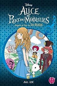 Alice au Pays des Merveilles Nouvelle édition intégrale One-shot