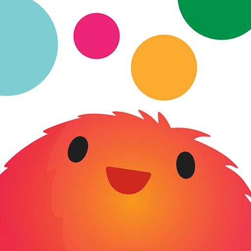 Hopster: Educational Kids TV