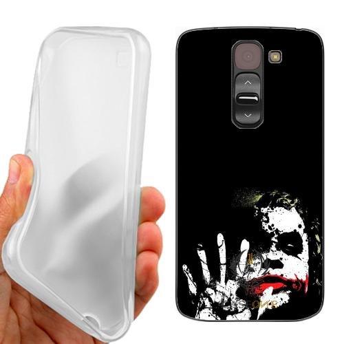 custodia-cover-case-joker-black-white-per-lg-g2-mini